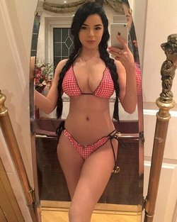 demi rose mawby | jizz.xxx pinboards and live cams