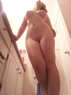 Sweet Sexy Teen from Snapkikme