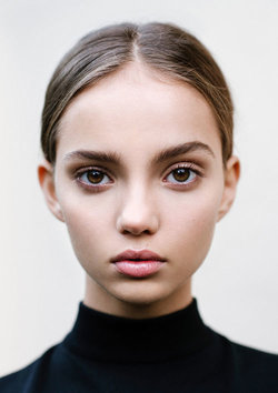 Inka Williams