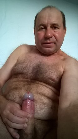 Masturbation Neagu Mircea 55 Years with My Penis in Erections with 15 cm Long and 4,5 cm Bulk , Not Thread