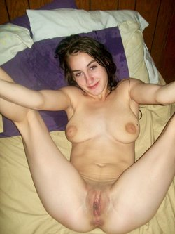 Remarkable 24 years old chick picture