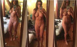 Gorgeous french 24 years old chick