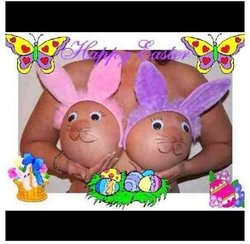 Happy Easter 🐰🐰🐰🐥🐥🐥