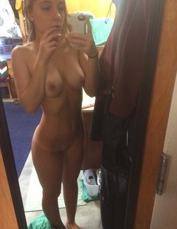 Hot 24yo chick