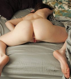 Picture of amateur 20yo delightful girl