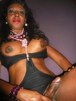 busty trans tsblackpearl livesex cam model
