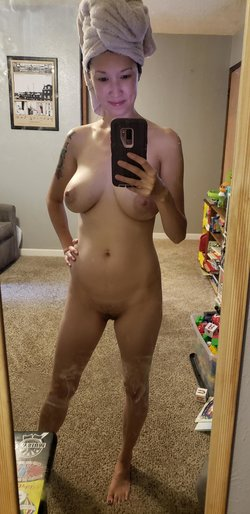 Fascinating 21yo amateur girl
