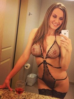 Unbelievable 23yo spanish girl ready to have fun