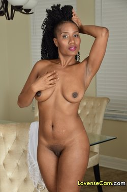 Love this hot woman - Picture: yZ84W
