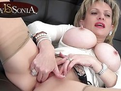 Cory Chase Wife Forced To Fuck Husband's Boss