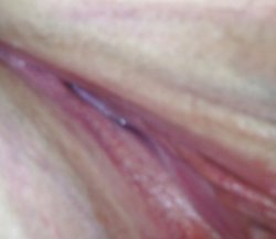 Good pussy to fuck