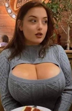 Love Big Boobs5