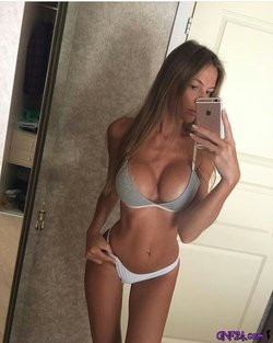 would suck her so good - Picture: y5G5Y